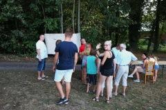Bodendorf_Dorffest_2019_002
