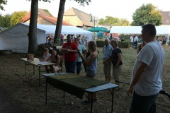 Bodendorf_Dorffest_2019_004