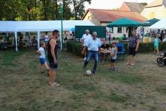 Bodendorf_Dorffest_2019_005
