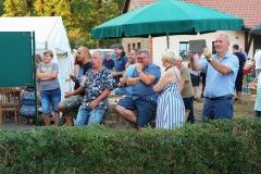 Bodendorf_Dorffest_2019_020