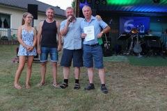 Bodendorf_Dorffest_2019_027