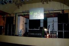 DJ-Commander.003