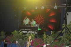 DJ-Commander.016