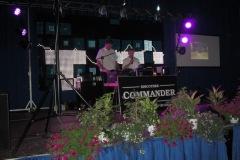 DJ-Commander.017