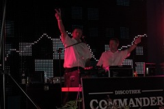 DJ-Commander.018