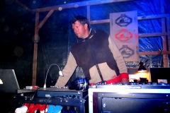 DJ-Commander.020