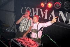 DJ-Commander.021