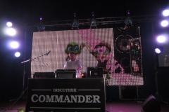 DJ-Commander.022