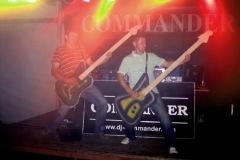 DJ-Commander.023