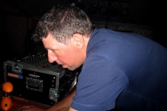 DJ-Commander.024