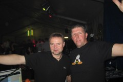 DJ-Commander.025