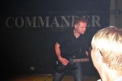 DJ-Commander.029
