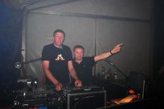 DJ-Commander.030