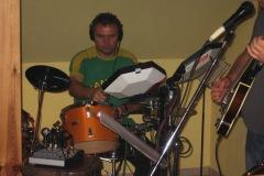 DJ-Commander.032