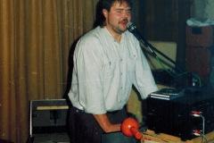Ronald-Schilling.036
