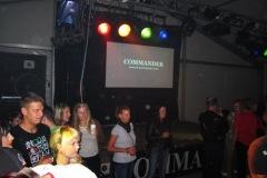 Commander_040