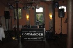 DJ-Commander.044