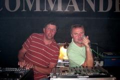 DJ-Commander.046