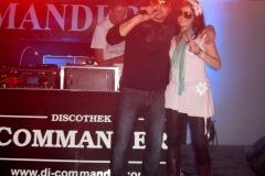 DJ-Commander.047
