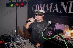 DJ-Commander.048