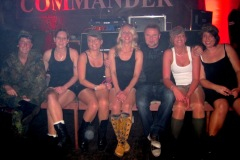 DJ Commander.055