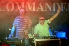 DJ Commander.056