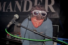 DJ Commander.061
