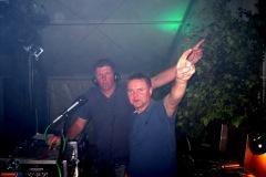 DJ Commander.062