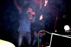 DJ Commander.064