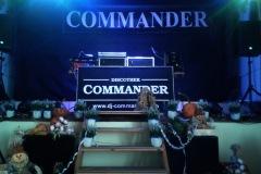 DJ Commander.069