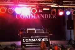 DJ Commander.070