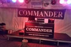 DJ Commander.073