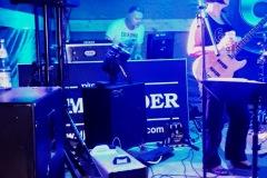DJ Commander.076