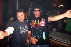 DJ Commander.086