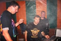 DJ Commander.088