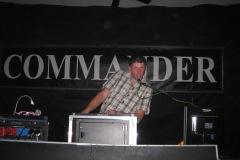 DJ Commander.089