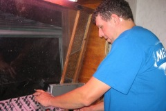 DJ Commander.091