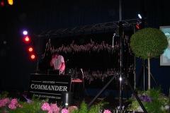 DJ Commander.096