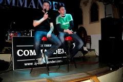 DJ Commander.102