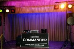 DJ Commander.110