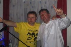 DJ Commander.113