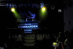 DJ Commander.114