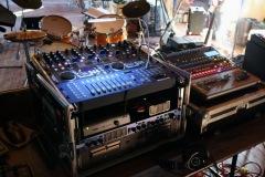 DJ Commander.116
