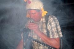 DJ Commander.119