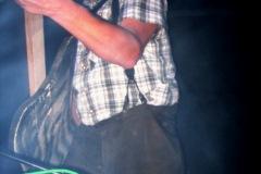 DJ Commander.121