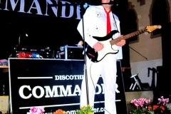 DJ Commander.127