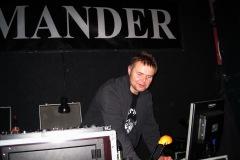 DJ Commander.129