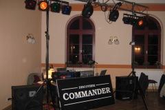 DJ Commander.130