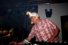 DJ Commander.131