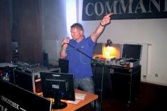 DJ Commander.136